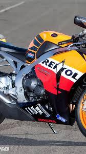 honda cbr 600 motorbike screenheaven cbr 1000 rr repsol repsol honda team honda cbr600rr