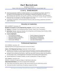resume builder for college internships building resume resumes builder for internships college students
