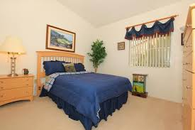 4 Bedroom Apartments Las Vegas by 100 4 Bedroom Apartments Las Vegas For Rent Income Based