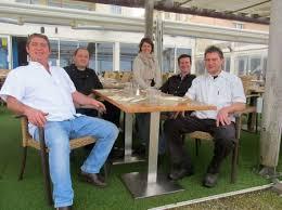 restaurant anglet chambre d amour la der de l indigo côte basque