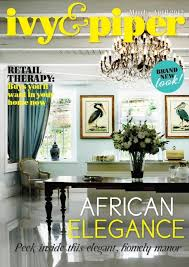 Best Home Decorating Magazines 197 Best Magazines Images On Pinterest Magazine Covers Books