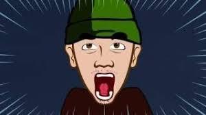 film kartun anak hantu lucu download kartun angker videos dcyoutube