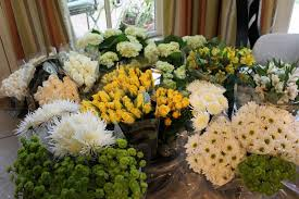 flower arrangements for weddings flowers wedding bouquets prices costco wholesale flowers