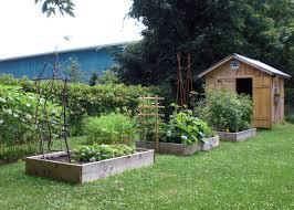 Contemporary Garden Sheds Garden Minimalist Image Of Small Garden Landscaping Decoration