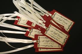 wedding gift tags brilliant christian wedding gift ideas wedding favor tags gift