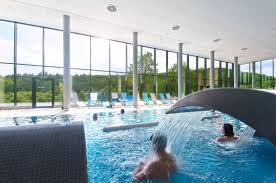 Bad Liebenzell Therme Projekt