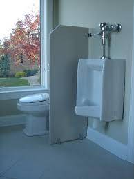 cave bathroom ideas 189 21 best bathroom renovations images on bathroom