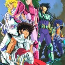 film zodiac anime saint seiya saint seiya knights of the zodiac myanimelist net