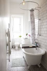 all white bathroom ideas 82 best bathroom images on room bathroom ideas and home