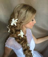 how to do side hairstyles for wedding side swept wedding hairstyles to inspire mon cheri bridals