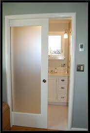 Alternatives To Sliding Closet Doors by Replacing Sliding Closet Doors With Bifold Doors Saudireiki