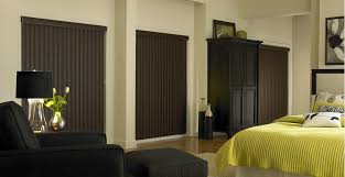 Cellular Vertical Blinds Sliding Doors Best Energy Saving Window Treatments 3 Day Blinds 3 Day Blinds