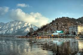 best winter honeymoon destinations in india luxury travel ilt