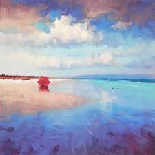 31 best artist d g phelps images on pinterest oil painting