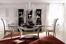 modern dining table design ideas dining table design ideas
