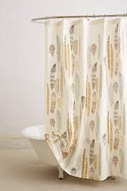 Amazon Com Shower Curtains - curtains risa shower curtain boho shower curtain amazon bohemian