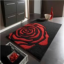 Cheap Rugs Mississauga Cheap Area Rugs And Runners Living Room Carpet Online For Sale