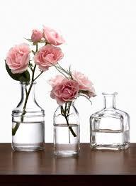 Caterpillar Vase Mini Bud Vase Home Is Where Your Mom Is Mini Bud Vase Francesca S