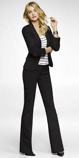 25 innovative black dress pants women u2013 playzoa com