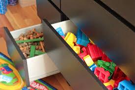 Ikea Toy Storage Ikea Toy Storage Solutions U2014 Optimizing Home Decor Ideas Ikea