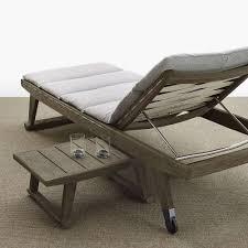 chaise longue gio b u0026b italia outdoor design by antonio citterio