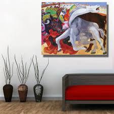 comparar precios en bullfight pictures online shopping comprar