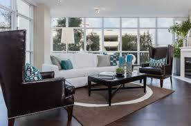 home design center irvine astoria at central park west apartments in irvine ca