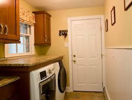 basement laundry room paint colors home design ideas