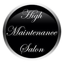 high maintenance aveda salon 10 reviews hair salons 2986 st
