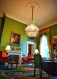 The White House Interior by Michelle Obama U0027s Let U0027s Move White House Event Marinobambinos