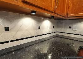 Kitchen Backsplash Ideas With Black Granite Countertops Black Countertop Backsplash Ideas Backsplash