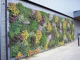 Garden Wall Decoration Ideas Garden Wall Decoration Ideas Prepossessing Home Ideas Garden Wall