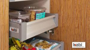 modern kitchen cabinets made in denver youtube