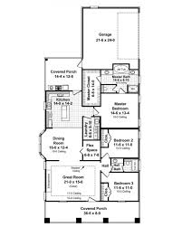 monster house plans amazingplans com house plan hpg 1800 5 country european