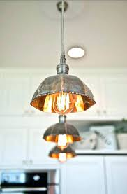 retro kitchen lighting fixtures retro kitchen lighting fixtures new vintage kitchen pendant