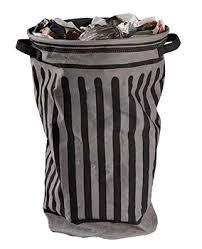poubelle chambre ado oscar crunch can umbra file dans ta chambre