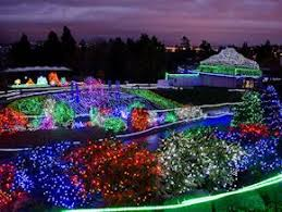 phoenix zoo lights military discount 37 best holiday season in seattle images on pinterest seattle