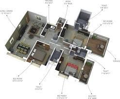 100 1400 square meters to feet january 2014 kerala home