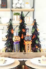 Last Minute Christmas Decorating Ideas 1584 Best Halloween Style Challenge Images On Pinterest Decor