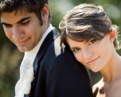 Oklahoma City Photographers Top 10 Oklahoma City Wedding Photographers Engagement Photography Ok