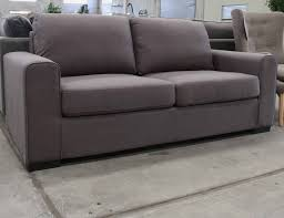 warehouse furniture clearance home facebook
