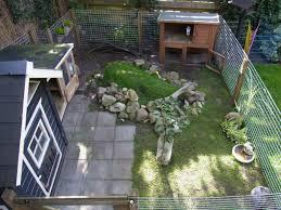 Air Conditioned Rabbit Hutch 155 Best Kaninchenfreigehege Images On Pinterest Guinea Pigs