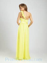 bcbg bridesmaid dresses bright yellow bridesmaid dresses wedding dresses in jax