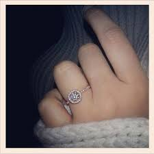 how to buy an engagement ring best 25 engagement ring buying guide ideas on wedding