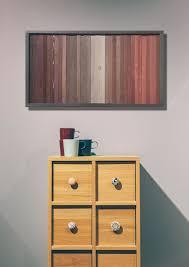 Reclaimed Barn Wood Art 78 Best Reclaimed Wood Wall Art Images On Pinterest Reclaimed