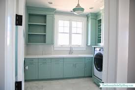 Laundry Room Cabinets Ideas by Laundry Room Cabinets Houzz 41 Extraordinary Laundry Cabinets