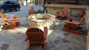 Redwood Adirondack Chair Redwood Furniture Outdoor Chairs Adirondack Collection The