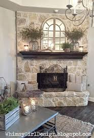 fireplace decor dwelling on interior and exterior designs also