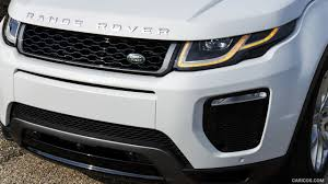 land rover white 2016 2016 range rover evoque td4 4wd in yulong white front hd