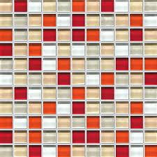 Tile Decals For Kitchen Backsplash by Bed Bath Walk In Shower Enclosures And Tile Designs With Master